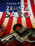 Ebook Zemsta Saro