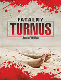 Ebook Fatalny turnus