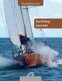 Ebook Jachting morski
