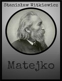 Ebook Matejko