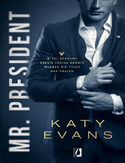 Ebook Mr. President