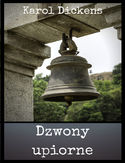 Ebook Dzwony upiorne