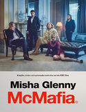 Ebook McMafia