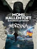 Ebook Herkules (Tom 4). Heroina