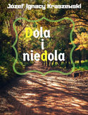 Ebook Dola i niedola