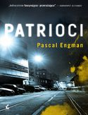 Ebook Patrioci