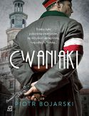 Ebook Cwaniaki