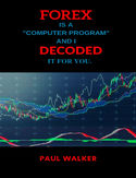 Ebook FOREX. DECODED