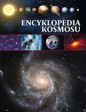 Ebook Encyklopedia Kosmosu