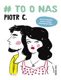 Ebook # to o nas