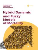 Ebook Hybrid Dynamic and Fuzzy Models of Morality