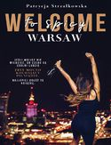 Ebook Welcome to Spicy Warsaw