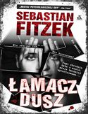 Ebook Łamacz dusz