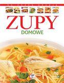 Zupy domowe