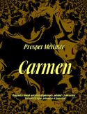 Ebook Carmen