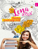 Ebook Lena (#2). Lena z 8A