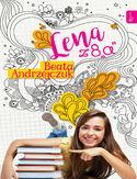 -67% na ebooka Lena (#2). Lena z 8A. Do końca dnia (20.08.2019) za  9,90 zł