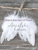 Ebook Anielski kokon
