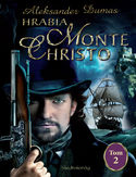 Ebook Hrabia Monte Christo tom II
