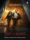 Ebook Inferno