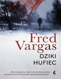 Ebook Dziki Hufiec