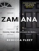Ebook Zamiana