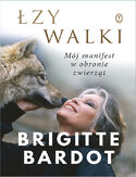 Ebook Łzy walki
