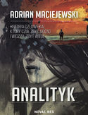Ebook Analityk