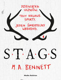 Ebook STAGS