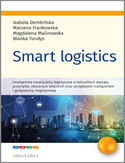 Ebook Smart logistics