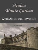 Hrabia Monte Christo. Wydanie dwujęzyczne z gratisami