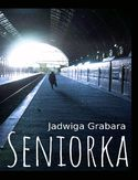 Ebook Seniorka