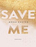 Ebook Save me