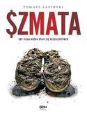 Ebook Szmata