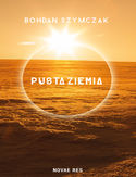 Ebook Pusta ziemia