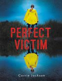 Ebook Perfect victim