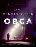 Ebook Obca