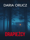 Ebook Drapieżcy