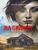 Ebook Na granicy