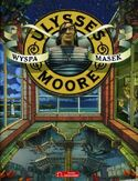 Ebook Ulysses Moore. (Tom 4). Wyspa Masek