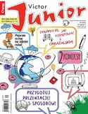 Ebook Victor Junior nr 9 (333)