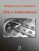 Ebook Dni z kalendarza