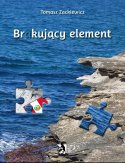 Ebook Brakujący element
