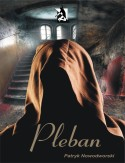 Ebook Pleban