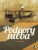 Ebook Podpory nieba
