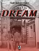 Ebook Dream