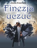 Ebook Finezja uczuć