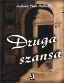 Ebook Druga szansa