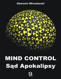 Ebook Mind Control Sąd Apokalipsy