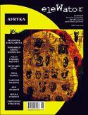 eleWator 18 (4/2016) - Afryka